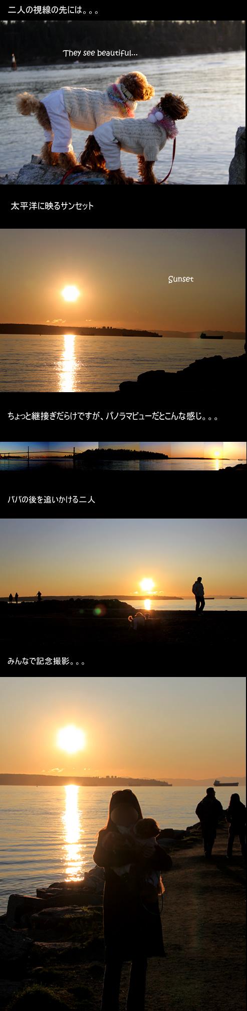 c0164491_14264566.jpg