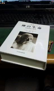 c0071803_1955131.jpg
