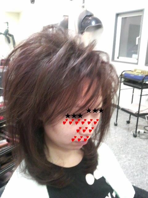 c0199665_10461245.jpg