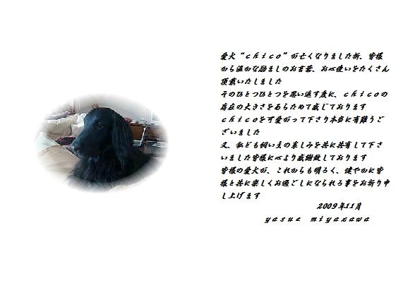 c0154797_19153892.jpg