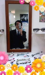 e0059834_20115393.jpg