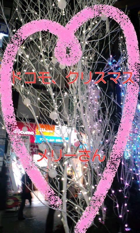 e0059834_2031991.jpg