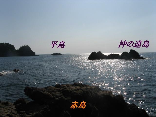 c0168626_18164313.jpg