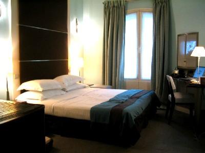 Hotel060305