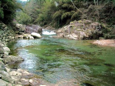 Neba_river