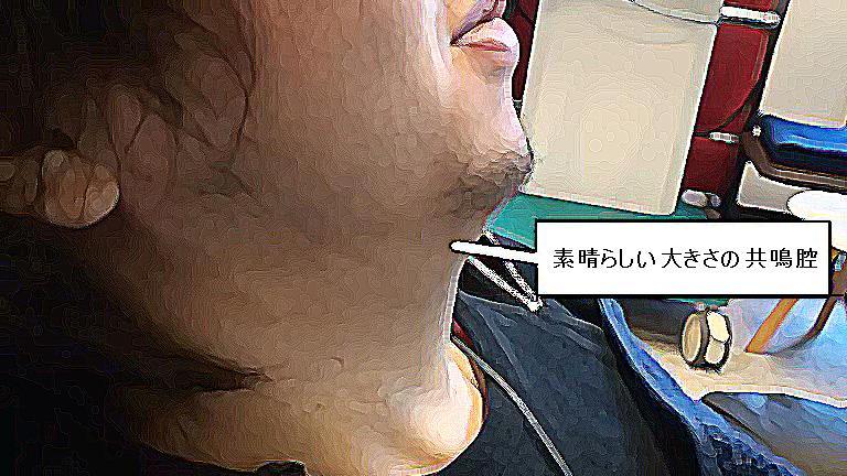 e0146240_20281217.jpg