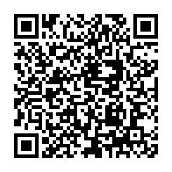 e0186541_18494586.jpg