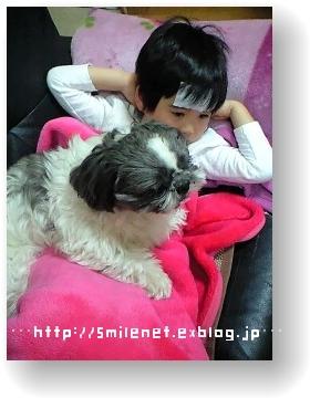 c0040201_12335713.jpg