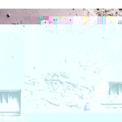 c0178114_040254.jpg