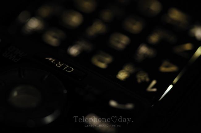 e0179644_20121976.jpg
