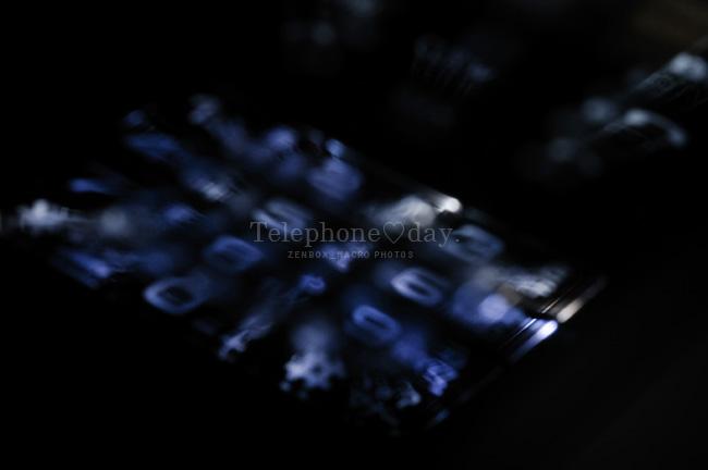 e0179644_20123073.jpg