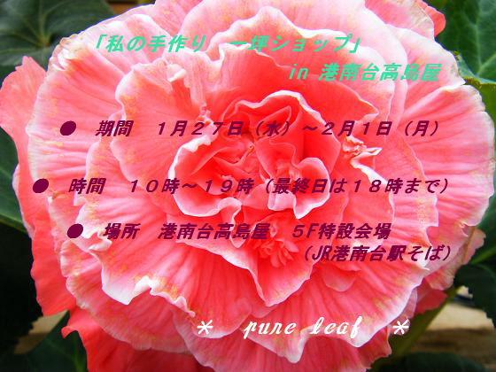 a0134916_17241087.jpg