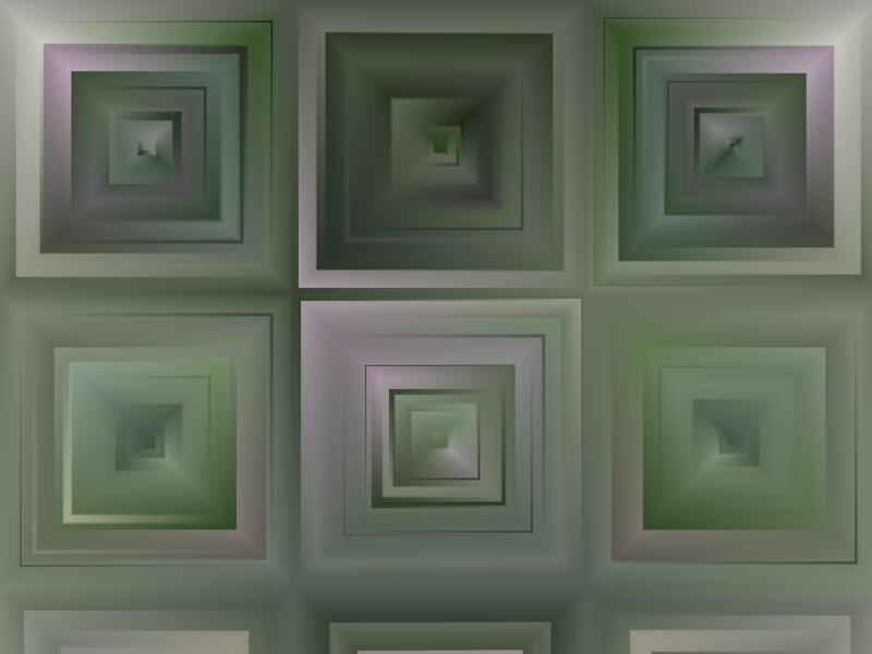 c0192843_2231476.jpg