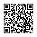 c0050380_2242238.jpg