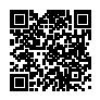 a0153816_10483614.jpg