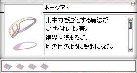 c0188279_0314512.jpg