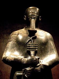 450px-Statue_of_Ptah1.jpg