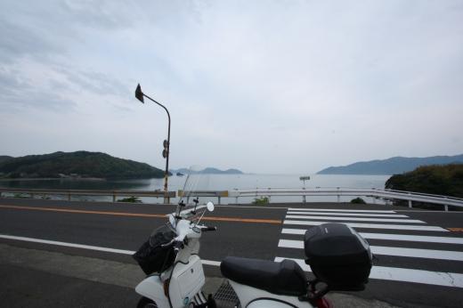 nihonkai.jpg