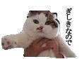 c0201577_16445734.jpg