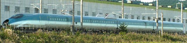E954-1〜4