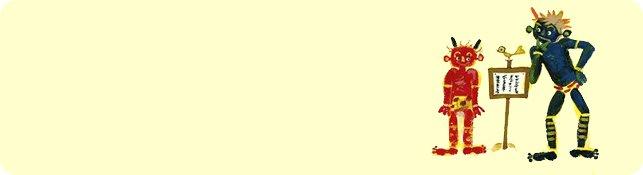 a0012356_16441536.jpg