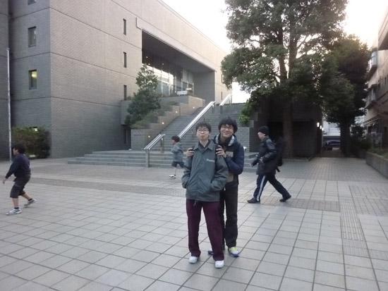 c0186264_1649892.jpg