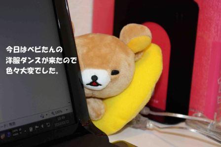 a0167556_201260.jpg