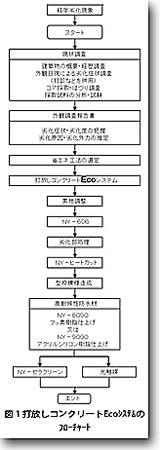 e0030813_717232.jpg