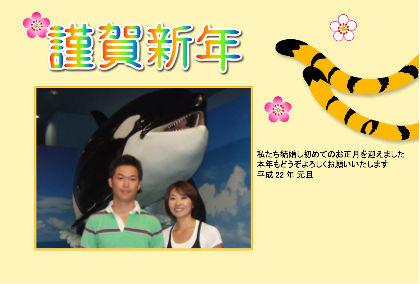 f:id:iloha_diary:20100103120716j:image