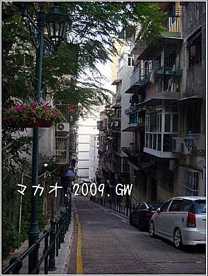 c0216949_166815.jpg