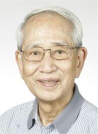 <b>滝田裕介</b>(享年84歳) : 【訃報】【お悔やみ】2015年お亡くなり著名 <b>...</b>