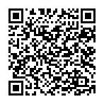 a0083538_22414773.jpg