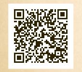 e0188382_2122133.jpg