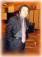 c0038591_105148.jpg