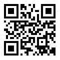 c0203888_165565.jpg