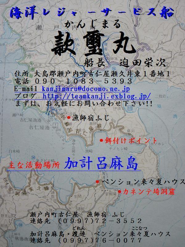 c0203337_16464384.jpg