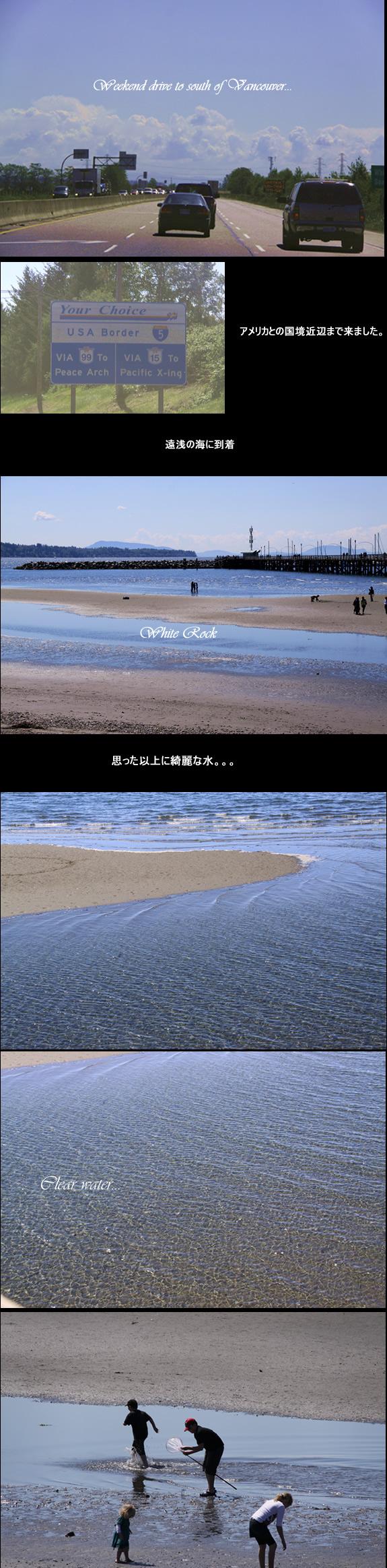 c0164491_163397.jpg