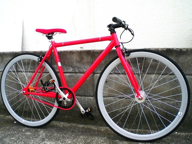 ktcycle blog 大阪 堺市 バイク ...
