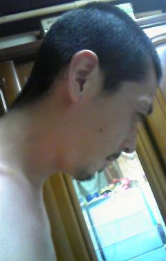 c0222728_20473123.jpg