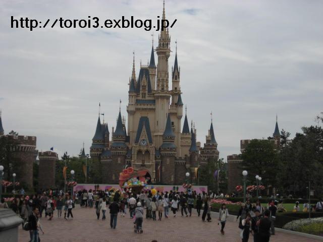 e0182288_12152462.jpg