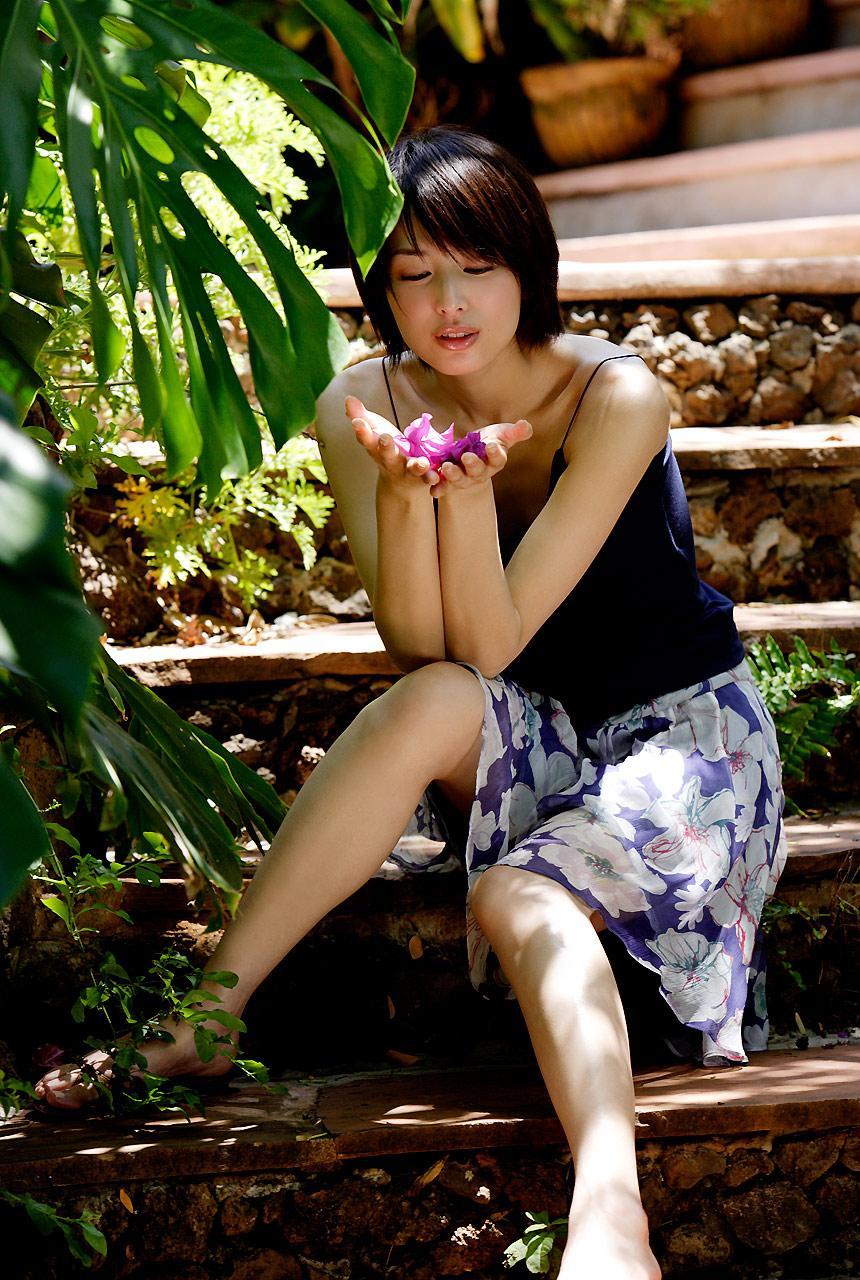 吉瀬美智子の画像 p1_39