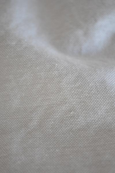 HAVERSACK OX Bosom Shirts