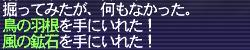 a0064369_18321153.jpg