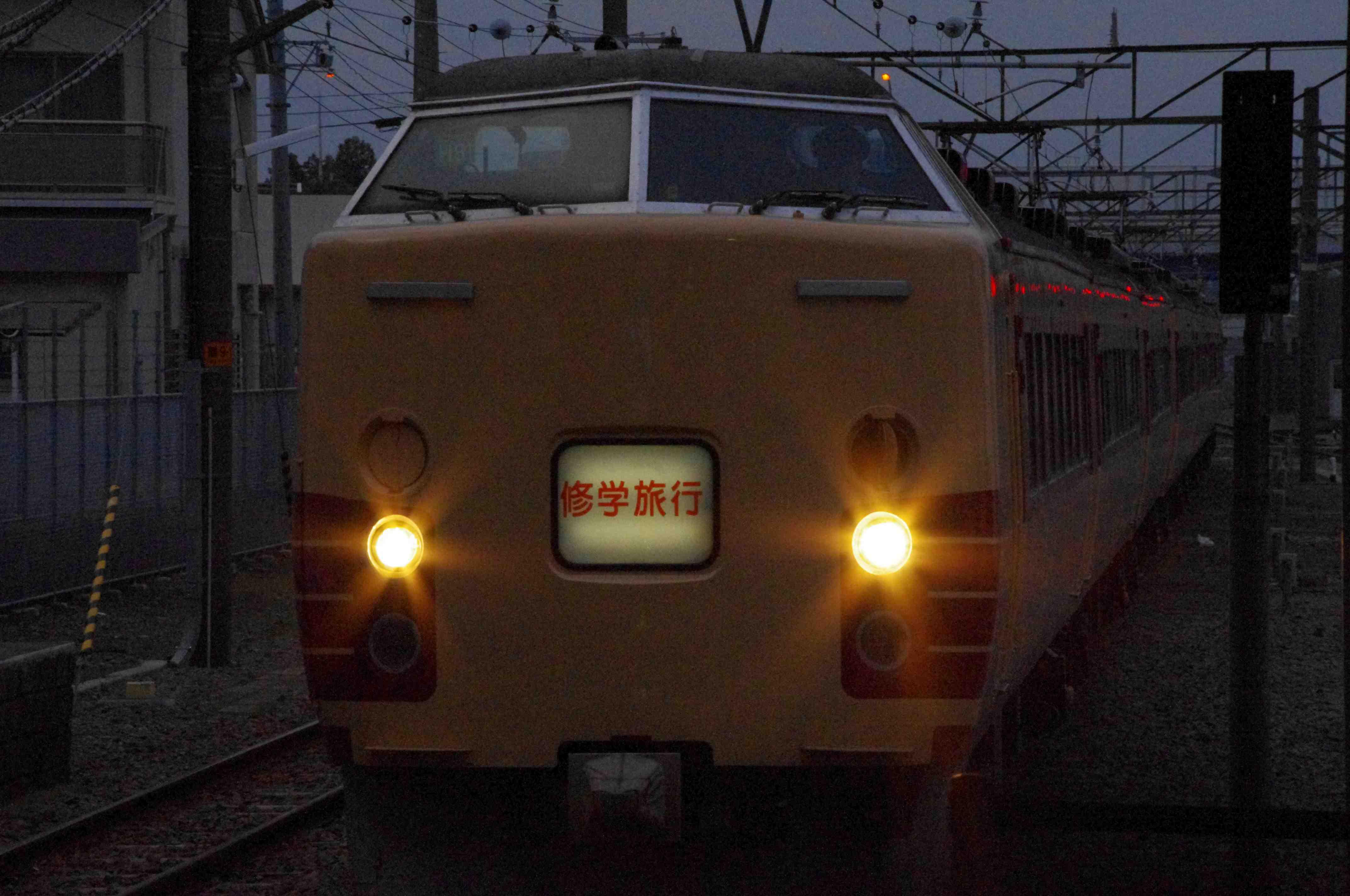 e0147468_20104068.jpg