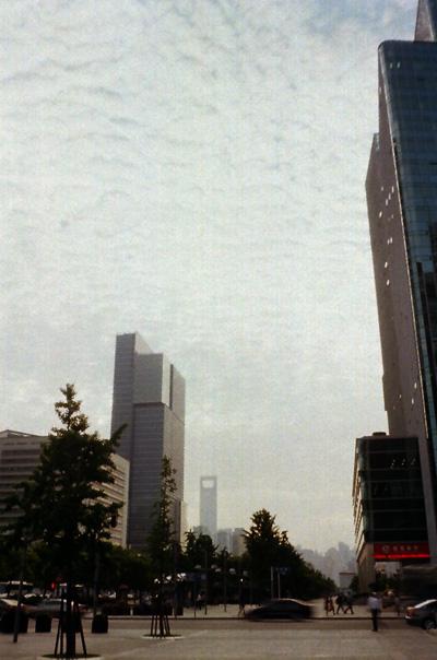 c0010764_1331369.jpg
