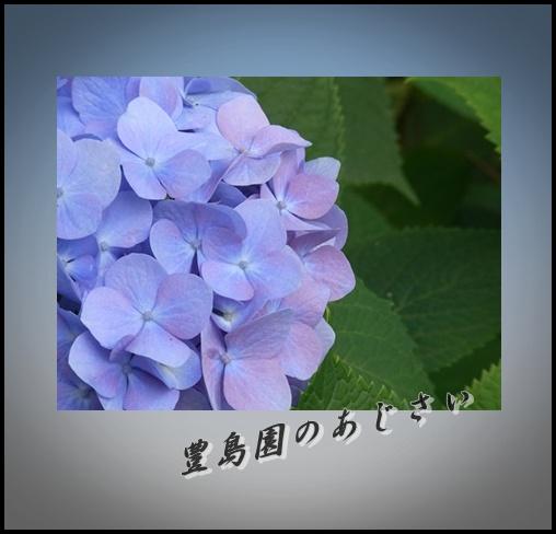c0223117_13501584.jpg