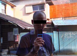 c0212726_8265856.jpg