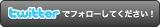 c0202006_0402645.jpg