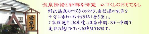 c0116427_19562485.jpg