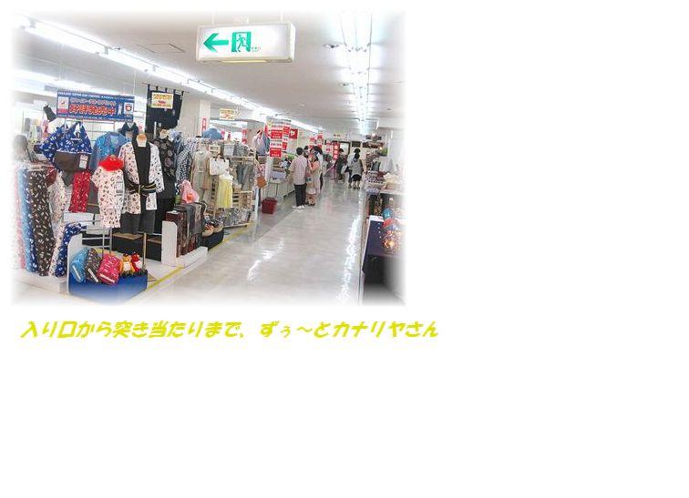 c0221884_1464685.jpg